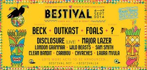 Bestival Latest Banner 600