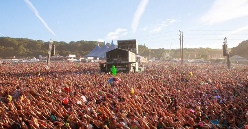 Bestival & Wireless Festival Announce More Acts