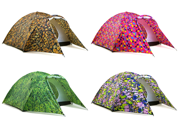 Bang-Bang-Solar-Powered-Tents-Kaleidoscope-Blog-5