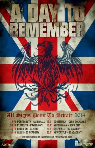 ADTR_Fall_UK_Admat_WEB4