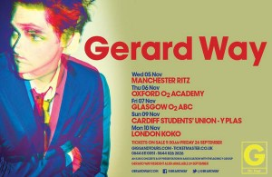 Gerard_Way_Tour
