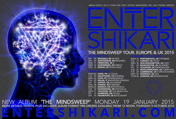 enter_shikari_tour_2015