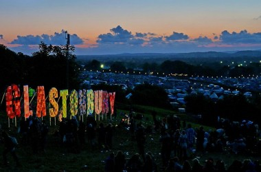 Glastonbury 2015 Sells Out In 26 Minutes