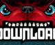 Download Festival Headliners Announced