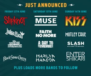 downloadlineup2015sunday
