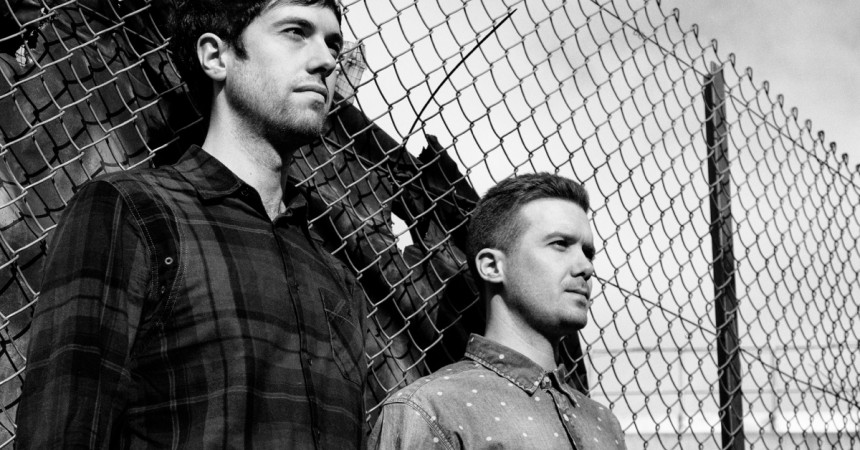 Gorgon City Confirm February UK Tour