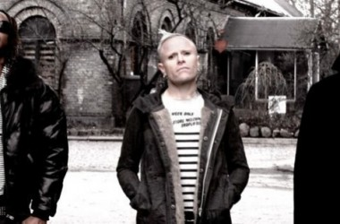 The Prodigy Announce May UK Tour