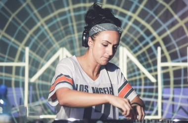 What Hannah Wants 2016 Tour
