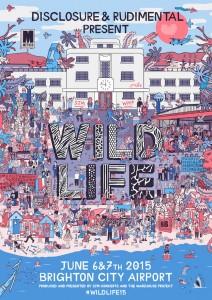 wild-life-festival-uk-rudimental-disclosure