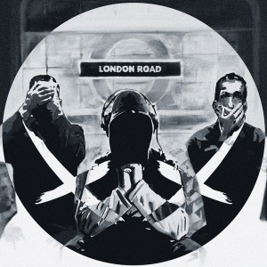 LONDON_ROAD_COVER