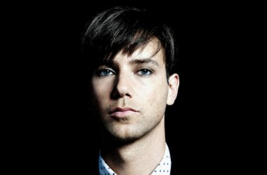 Tiga at The O2 Academy, Bournemouth