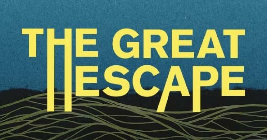 The Great Escape Confirms Full Lineup