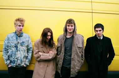 Wolf Alice & The Magic Gang at The Old Fire Station, Bournemouth