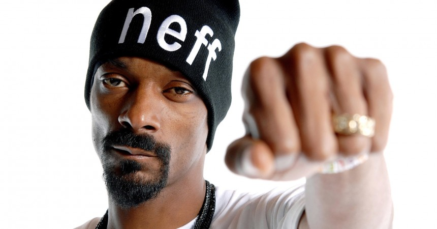 Mutiny Festival Adds Snoop Dogg to The Lineup