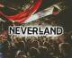 Explore Neverland (aka Foreverland) this Saturday 9th May – Preview