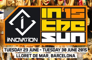 Innovation in the Sun: The Ultimate Spanish Party