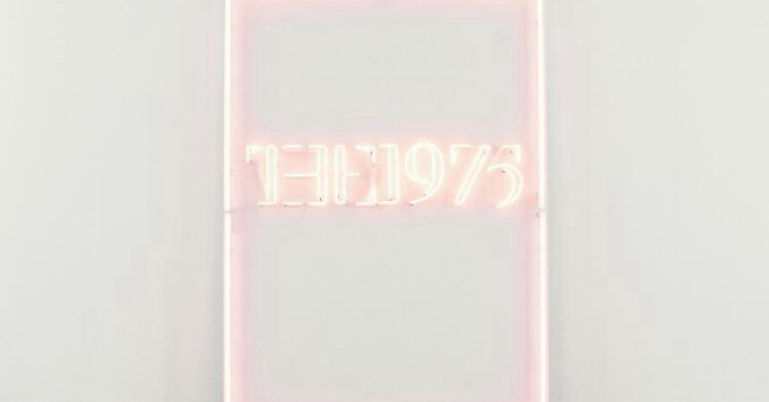 The 1975 Announce Massive November UK Tour