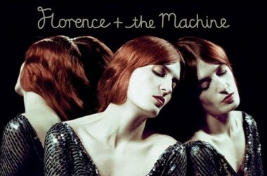 Florence + the Machine Announce September UK Tour