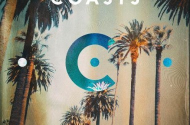 Coasts Confirm UK Tour