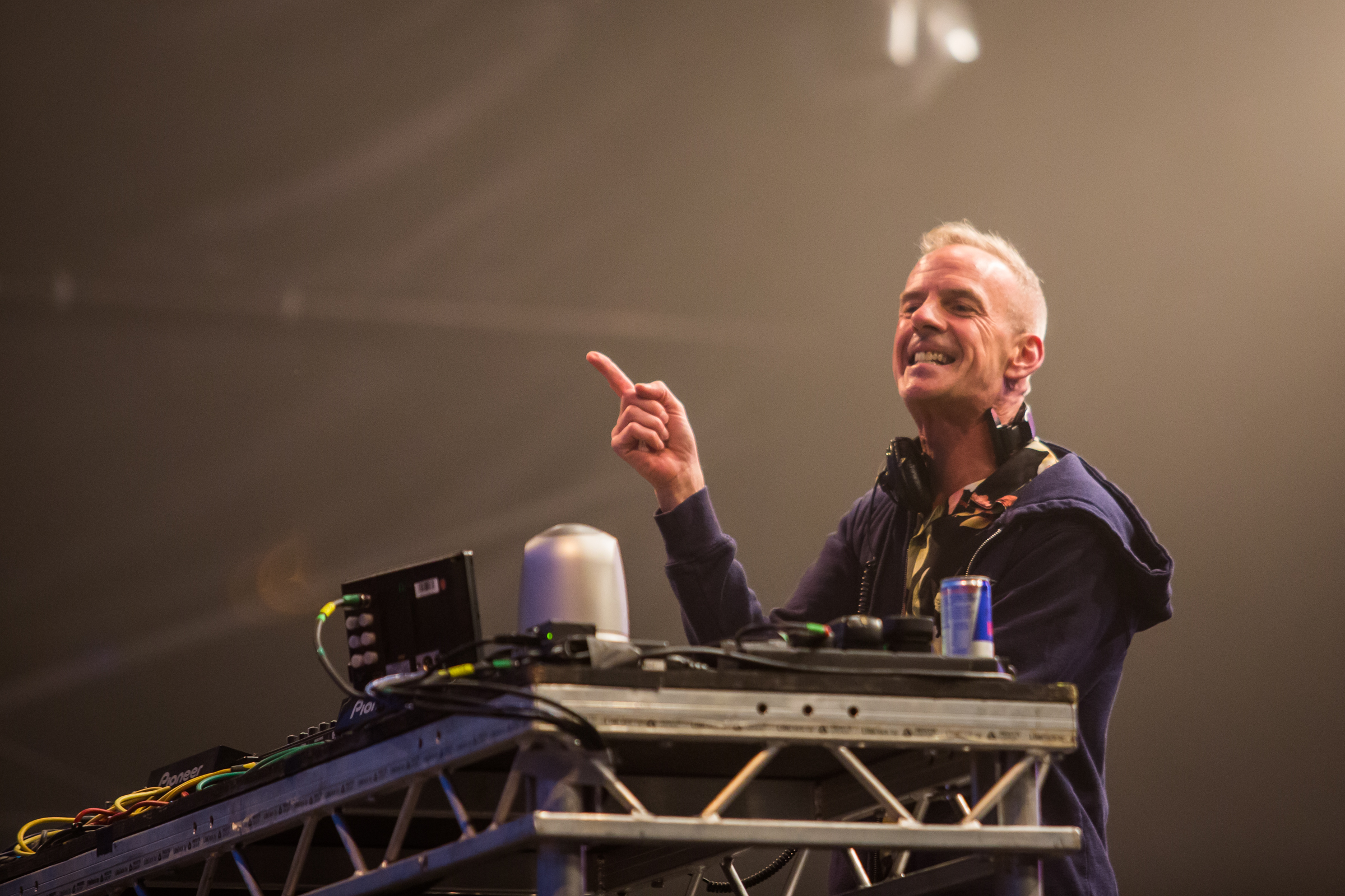 day1_fatboyslim_mainstage_VF-0381