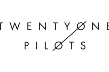 Twenty One Pilots Announce February UK Tour