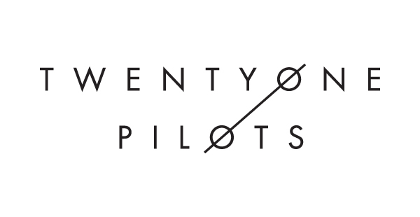 Twenty-One-Pilots-Logo-600-310