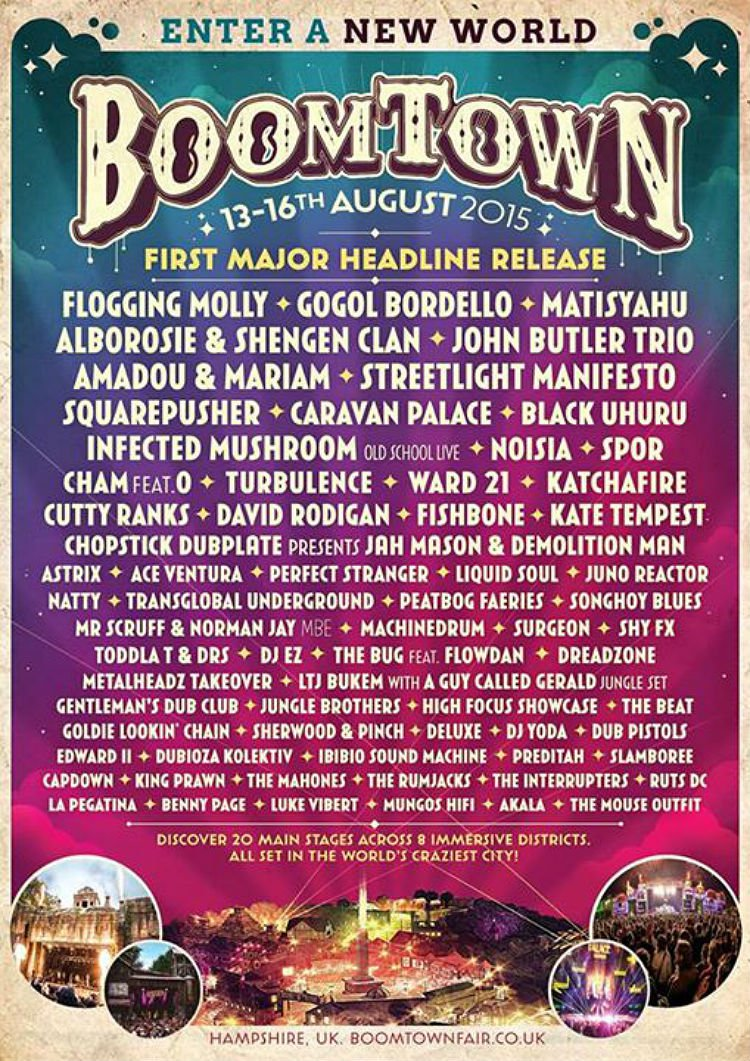 boomtown fair_jpg line up 750