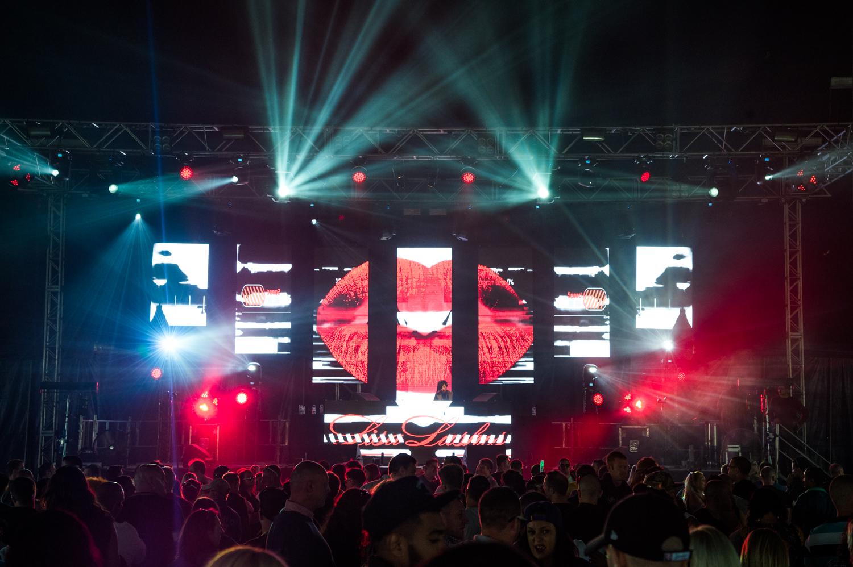 United Festival 15_Marc Sethi-7779