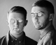 Disclosure Announce Winter UK Shows
