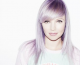 Concrete Music's 5th Birthday with b.traits at The Astoria, Portsmouth