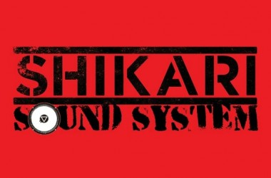 Shikari Sound System Announce Run of Autumn UK Shows