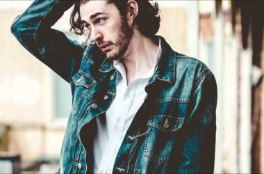 Hozier Announces UK Tour