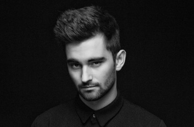 Knife Party & Dyro Halloween Show – Preview & Interview
