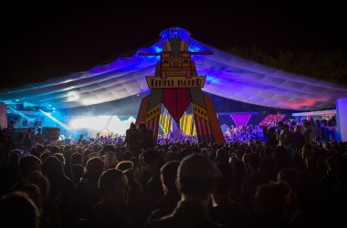 Bestival 2016: What We're Most Looking Forward To