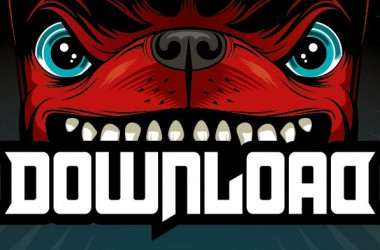 Black Sabbath and Iron Maiden Announced as Download 2016 Headliners
