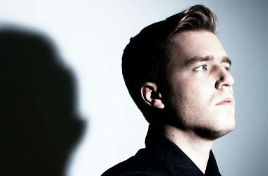 Sub Focus To Support Nero in London