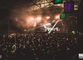 Review: In:Motion Presents SubSoul