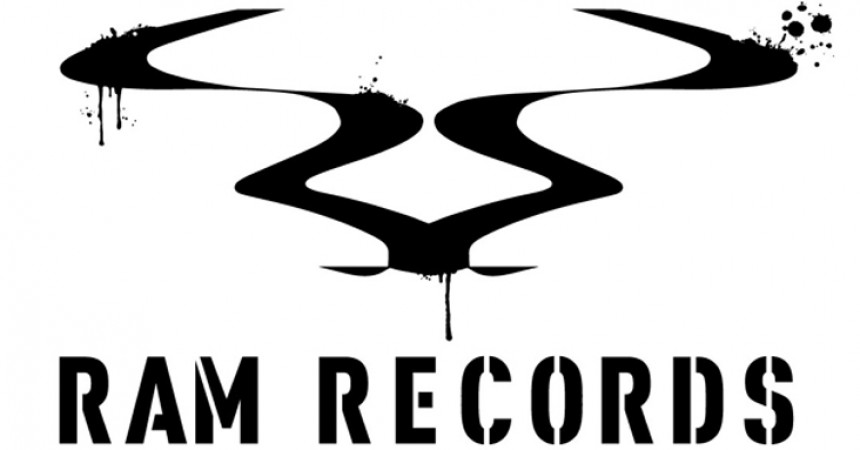 RAM Records at Halo, Bournemouth