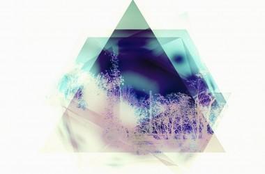 Himalia Remixes EP Review