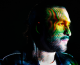 Steve Angello to Headline Mutiny Festival