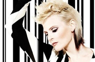 Sister Bliss of Faithless Joins Mutiny Lineup