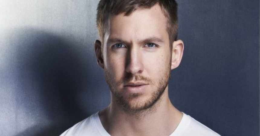 Calvin Harris, Chase and Status and Kygo Announced as Wireless Headliners