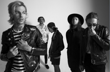 The Neighbourhood To Play Portsmouth Whilst On UK Tour