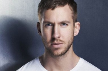 Calvin Harris Announces New Single 'This is What You Came For' featuring Rihanna