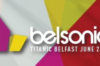 Belsonic Announce More Artists