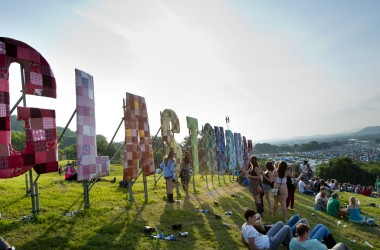 Glastonbury Announces 2016 Silver Hayes Lineup