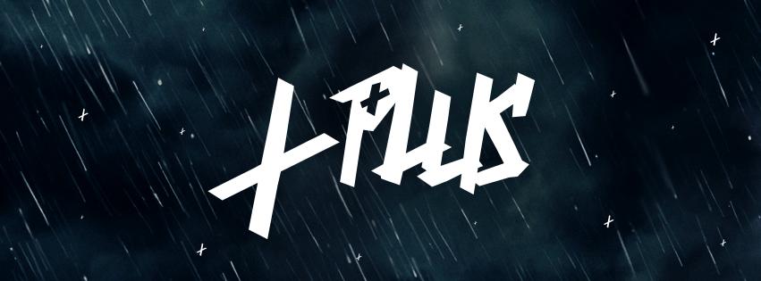 LPlus-LOGO-Cover