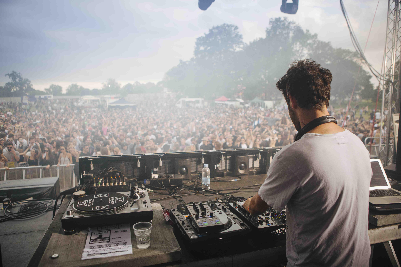 Found-Festival-2015-Dan-Medhurst-7494LR