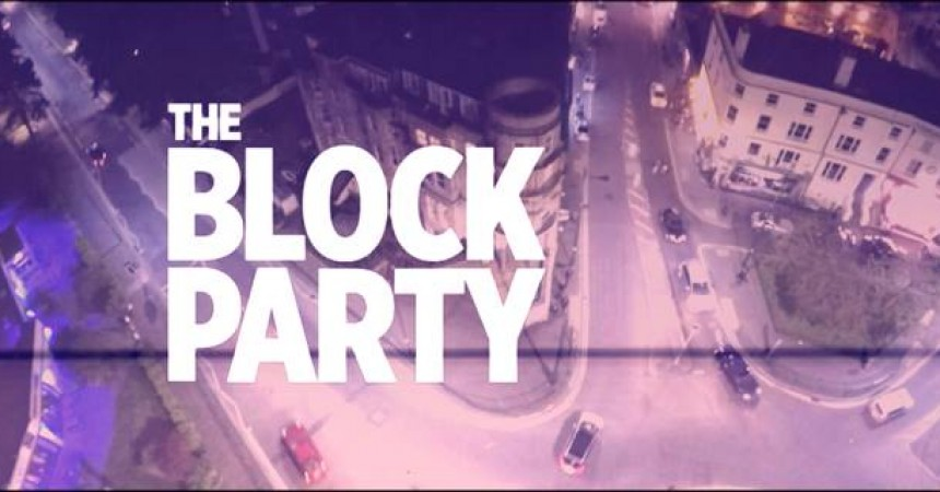 Horror on the Streets of Bournemouth: The Block Party Returns this Halloween