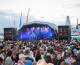 Competition: Win Tickets to Victorious Festival